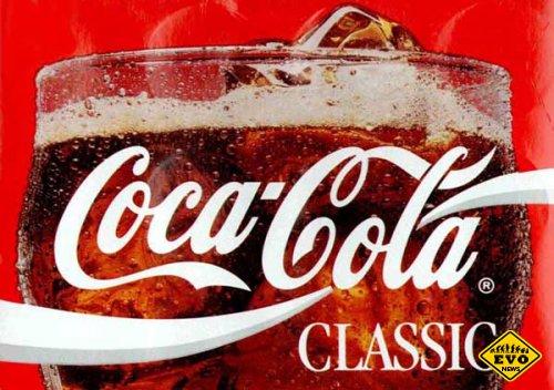 ������� � 30 ��� ���� �� �Coca-Cola�