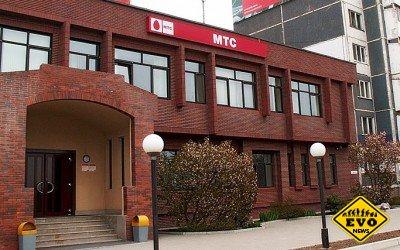 Быстрее 3G-сети, чем МТС в Москве не отыщешь