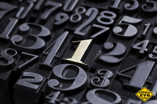 А какое максимальное число знаете Вы?