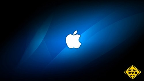 ������������� � ������������� ������ - ������������� Apple