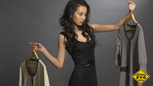 Интeрecные фaкты про одежду