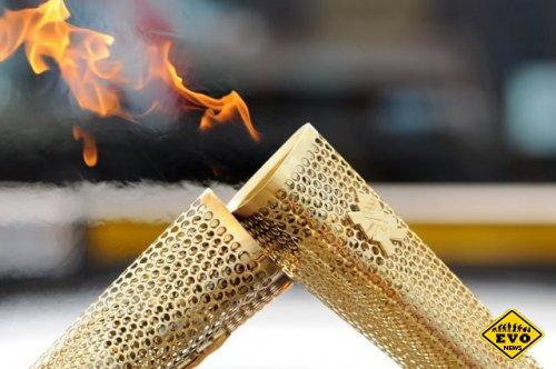 Фукам способен остановить огонь (Статья)