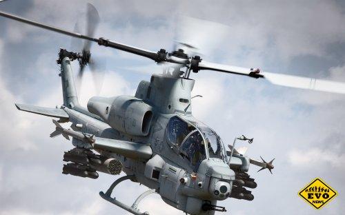 TOP10 Десятка лучших в мире вертолетов - интересное видео