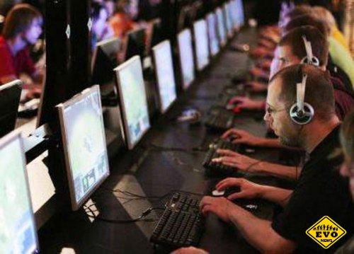 Как же можно реально заработать, играя в онлайн-игры