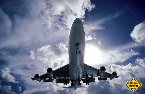 Беспилотным самолетам доверят перевозку пассажиров