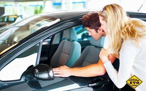 Советы и рекомендации по приобретению автомобиля