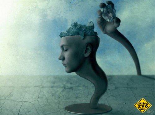 50 вопросов, которые освободят Ваш ум