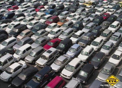 30 самых надежных автомобилей