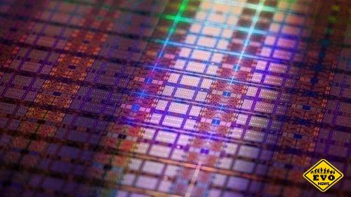 Станен - новый материал одноатомной толщины