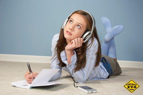 Развитие музыкального слуха при помощи таблеток