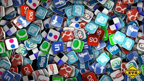Социальные сети: быть или не быть?