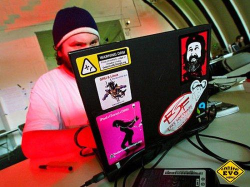 Хакеры, укравшие информацию 70 миллионов американцев