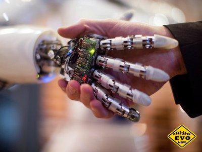 Искусственный интеллект будущего