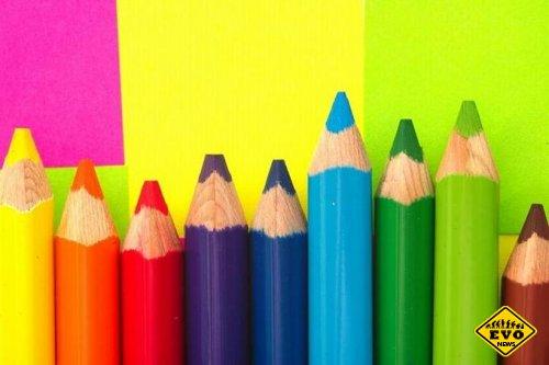 Революция цвета (Интересная статья)