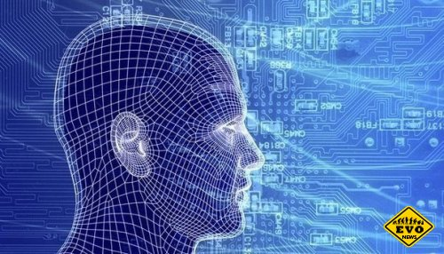 Девять типов интеллекта (Познавательная статья)