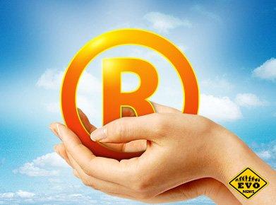 Порядок регистрации новой торговой марки в России