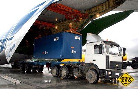 Авиаперевозки грузов: правила и возможности экономии