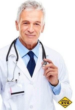 Лечение рака и опухоли в Германии: Университетская клиника Магдебурга представляет новинку