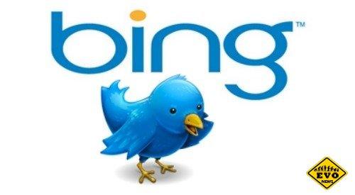 Улучшенные возможности таргетинга от Bing