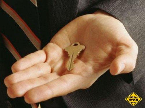 Какую роль играет арендный договор в квартирном бизнесе?