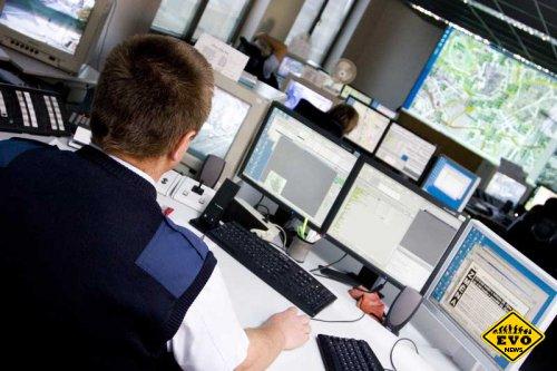 Администрирование серверов: виды и выбор компании-провайдера