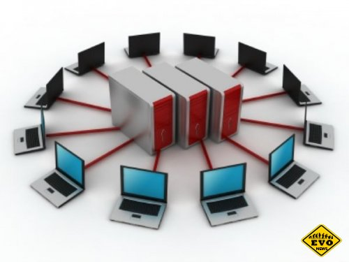 Virtual Dedicated Server от компании Танхост Украина