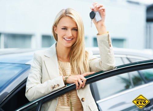 Где в Москве взять машину напрокат?