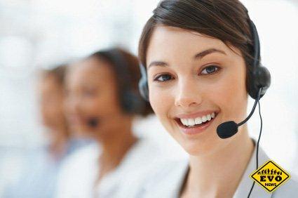 Выбирайте виртуальных сотрудников! Это дешевле!