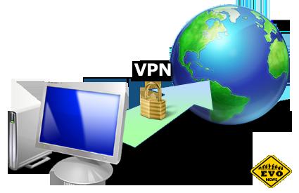 Проблема конфиденциальности интернет-пользователей и ее решение