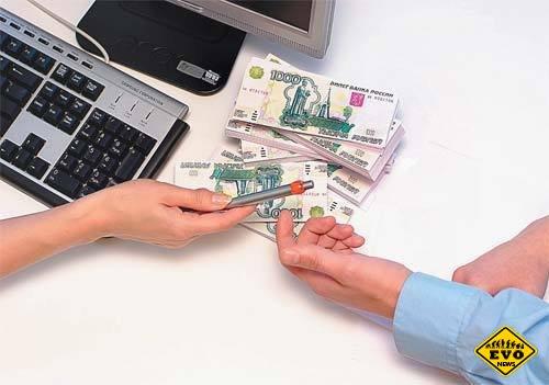 Информационный портал о сфере кредитования № 1