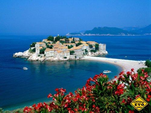 С чего начинается путешествие в Черногорию - в каких случаях нужна виза