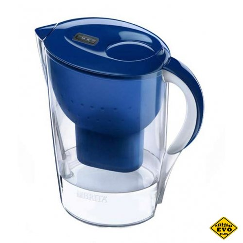Фильтр для воды - необходимость