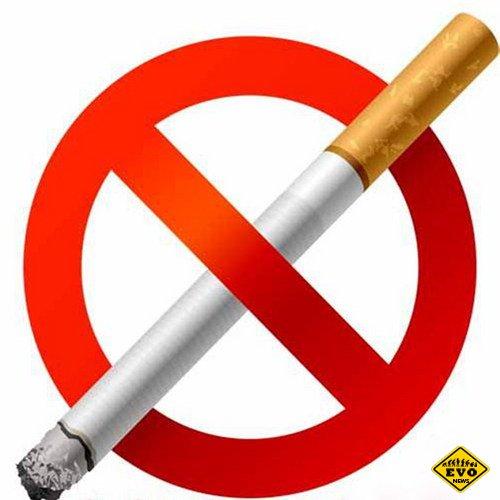 Беременность: влияние курения