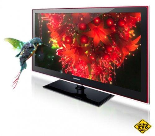 совету по выбору LED телевизора