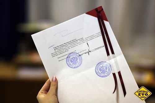 Для чего нужен нотариальный перевод и заверение документов?
