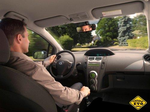 Водитель в Новосибирске - возможность обеспечить себе достойную жизнь