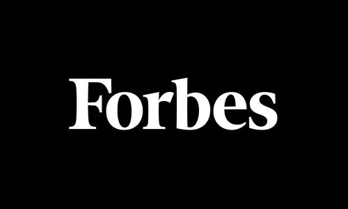 9 самых высокооплачиваемых актёров по версии журнала Forbes