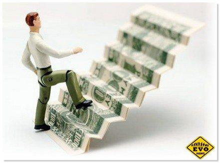 Кредит на бизнес (Бизнес статья)