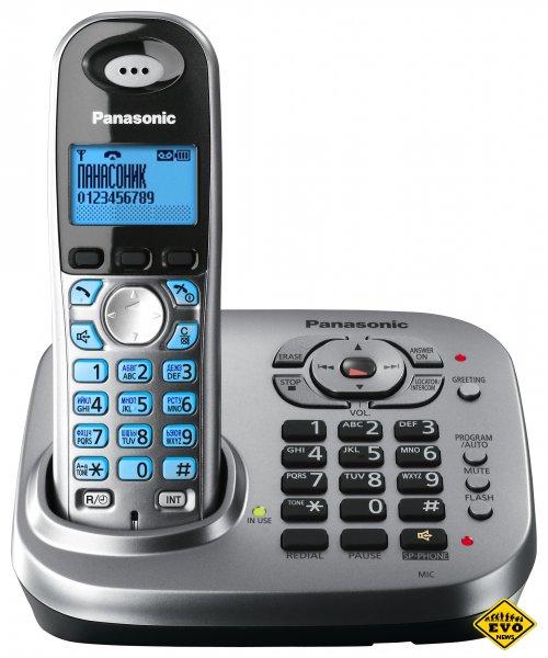 Как и где выбирать радиотелефон
