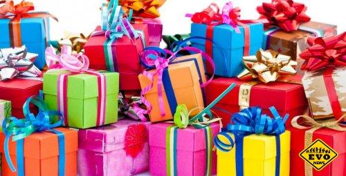 Что подарить маме вашего любимого человека на Новый Год 2015?