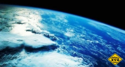Невероятные аномальные места на нашей планете
