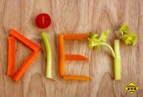 Можно ли похудеть на «диетических» продуктах?