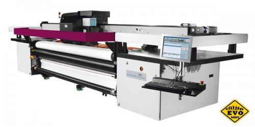 Центр объемной печати 3Dvision