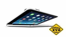 Проблемы с экраном iPad