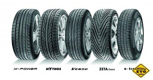 Как уменьшить износ шин?