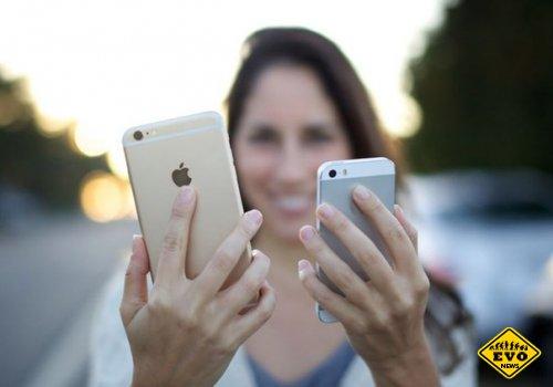 Аккумулятор смартфона как скрытый GPS-трекер