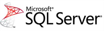 SQL курсы