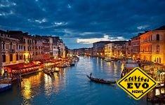 Шоппинг в Венеции: что привезти из самого романтичного города мира