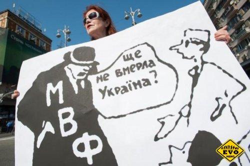 Почему политэмигранты решили сформировать правительство Украины в изгнании?