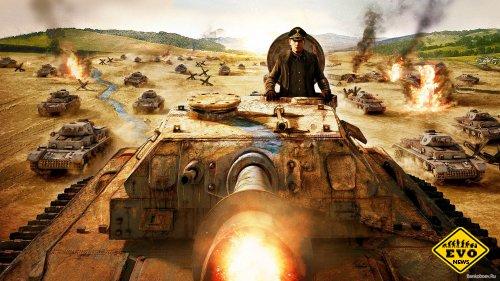 3 возможных вариантов российского наступления (Stratfor)